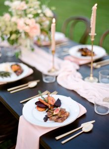 2FILM - SLY Enchanted tablescape-000026190006 2