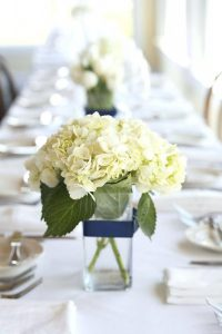 blue-hydrangea-centerpiece-ideas-beautiful-and-budget-friendly-flower-arrangements-at-bunches-direct-photo-wedding-hydrangea-centerpieces-for-baby-shower