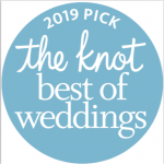 knot BOW 2019